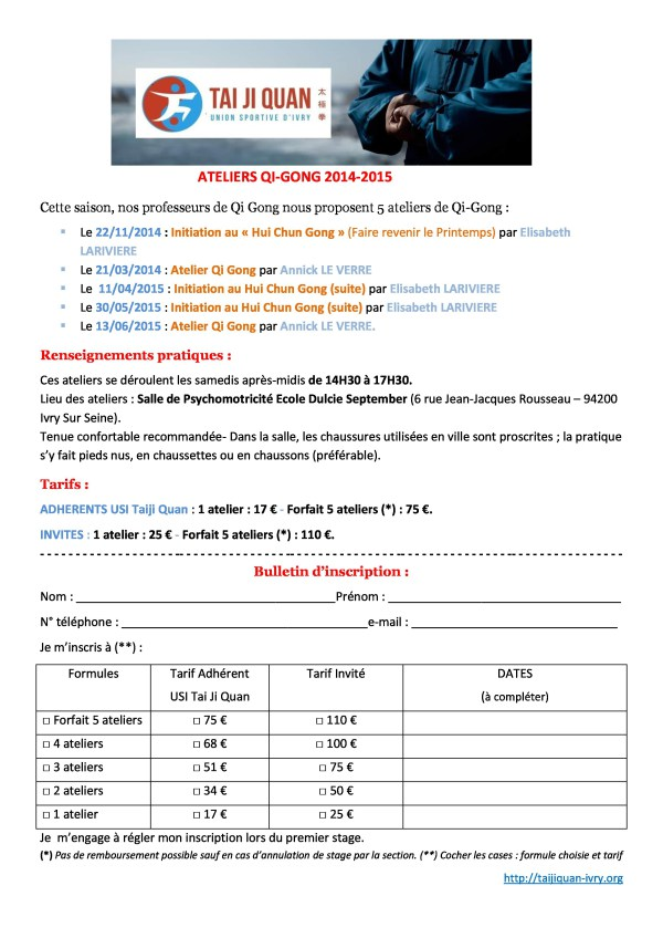 bulletin-inscription-ateliers-2014-2015