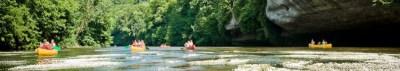cropped-canoe-lot11