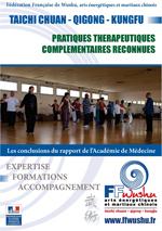 sante_brochure_une_pt