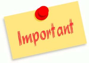 icon_important