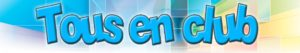 touenclub_bandeau_site_cdos-1030x183