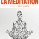 """30 novembre 2019 de 17H à 18H30 - """"Les étonnantes vertus de la Méditation"""" à la Médiathèque d'IVRY S/Seine @ Médiathèque IVRY S/Seine"""