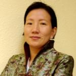 """Conférence en ligne de la FAEMC - """"Stabiliser le coeur pour évacuer la peur"""" par Mme Liu He"""